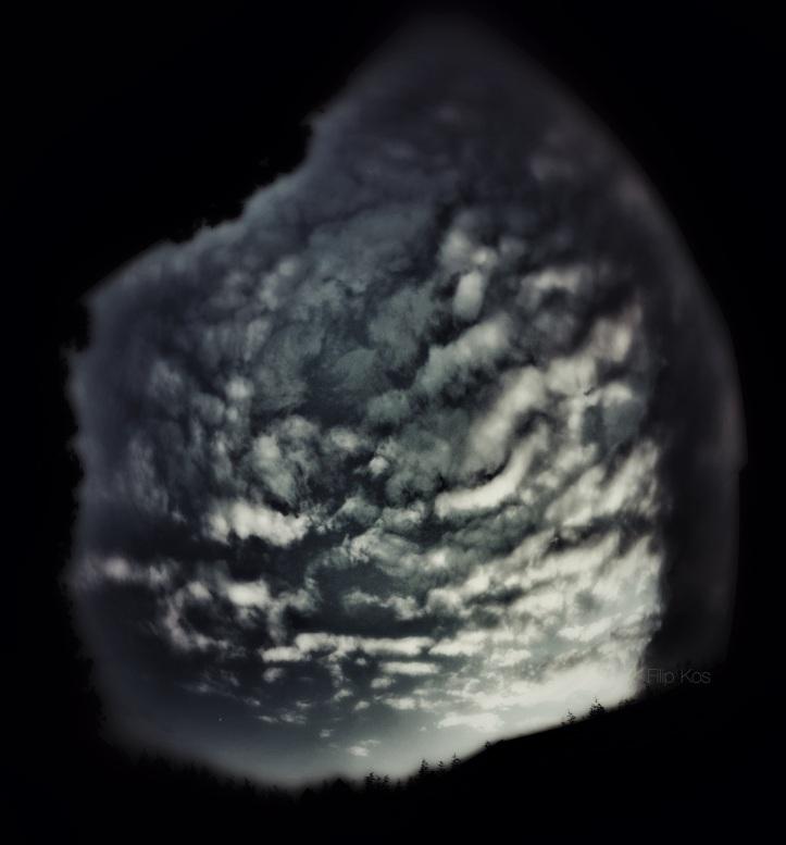20120625-221845.jpg