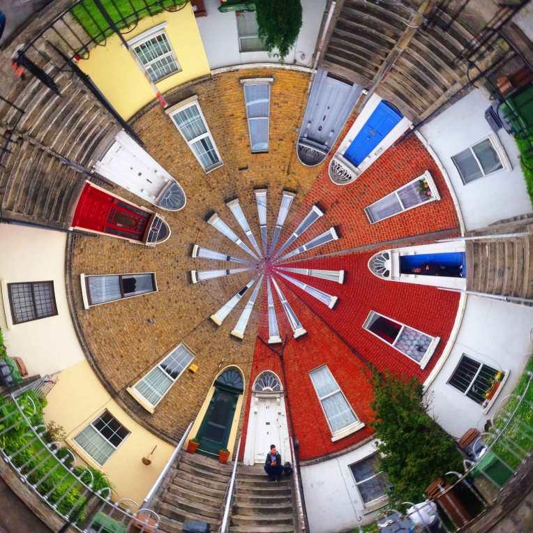 Dublin-Urban-Spin