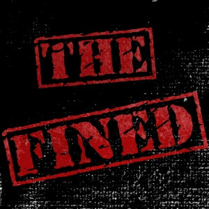 The-Fined-Logo